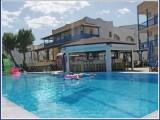 HOTEL CHRISTIANA BEACH, Krit-Stalida/Hersonisos
