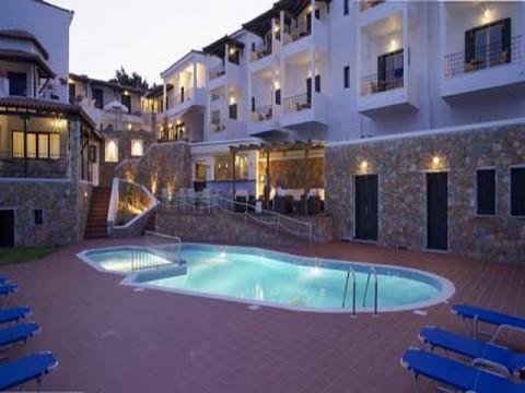 Alonisos-Hoteli-Atrium-1-S