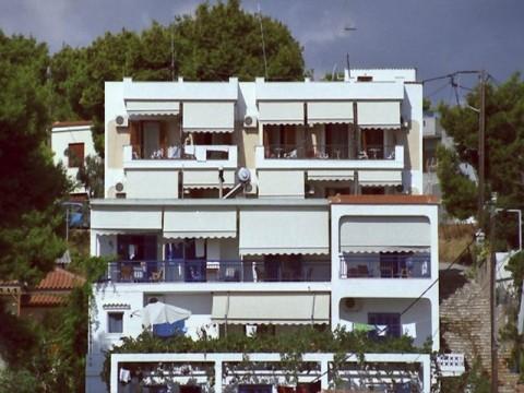 Alonisos-Hoteli-Gorgona-21-S
