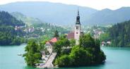 BledSlovenija0708