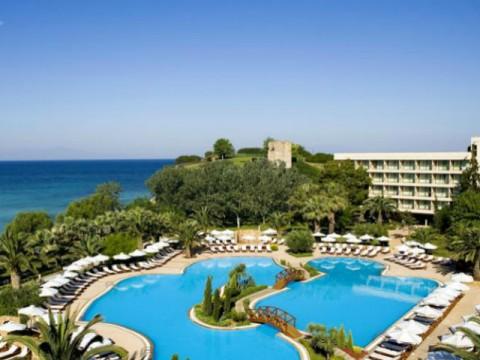 Kasandra-Hotel-Sani-Beach-Hotel-1-s