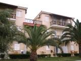 Kefalonija-Vila-MarinaII-1-s