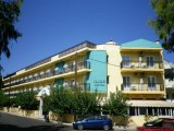 HOTEL ILIOS, Hersonisos-Krit