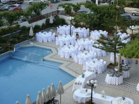 Krit-Hotel-Theartemis-Palace-57-s