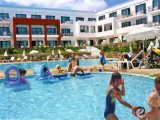 HOTEL ARMINDA HOTEL&SPA, Krit-Hersonisos