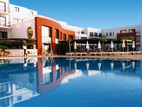 Krit-Hoteli-Arminda Hotel & Spa-7-s