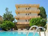 HOTEL CASTRO, Krit-Amudara