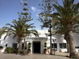HOTEL ELOUNDA AQUA SOL RESORT, Krit- Elunda