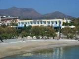 HOTEL ESTELAR ORMOS CRYSTAL, Krit- Agios Nikolaos