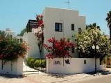 EVA SUITES HOTEL, Krit- Agia Marina / Hanja