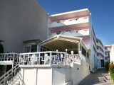 EVELYN BEACH HOTEL, Krit- Hersonisos