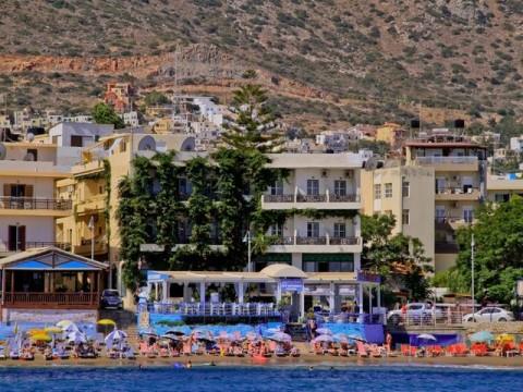 Krit-Hoteli-Flisvos Beach-4-S