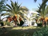 HOTEL GORGONA, Krit- Amudara