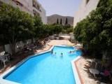 HOTEL IRO, Krit- Hersonisos