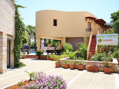 Krit-Hoteli-Latania-3-S