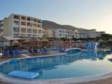 HOTEL MEDITERRANEO, Krit- Hersonisos