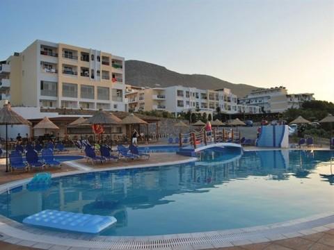 Krit-Hoteli-Mediterraneo-5-S