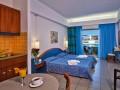 Krit-Hoteli-Miro Bella Pais-13-S