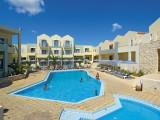 Hotel Miro Bella Pais, Krit- Maleme