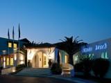 HOTEL MITSIS RINELA BEACH, Krit- Kokini Hani