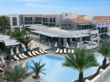 HOTEL SENTIDO AEGEAN PEARL, Krit- Retimno