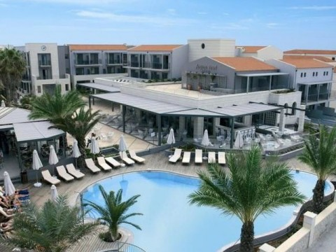 Krit-Hoteli-Sentigo Agean Pearl-1-S