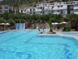 HOTEL SEMIRAMIS VILLAGE, Krit- Hersonisos