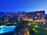 HOTEL SIRENS BEACH, Krit- Malja