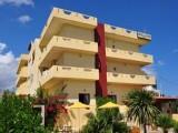 HOTEL STORK, Krit-Amudara / Iraklion