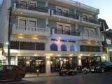 HOTEL VENUS MELENA, Krit- Hersonisos