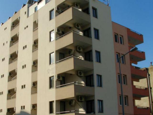 Hotel Germen 2 Kusadasi Kusadasi-hotel-aargau-2-s