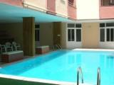 HOTEL ABEM, Kušadasi
