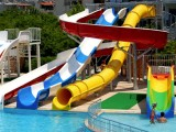 HOTEL ATLANTIQUE HOLIDAY CLUB, Kušadasi-Long Beach