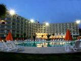 HOTEL TATLISES, Kušadasi