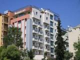 HOTEL USLAN, KUŠADASI-KUŠADASI