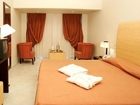 Leptokarija-Hotel-OLYMPIAN-BAY-HOLIDAY-CLUB-2-s
