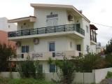 APARTMANI MANOS, Krit-Agia Marina/Hanja