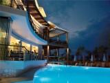 COSMOPOLITAN HOTEL & SPA, Paralia- Paralia
