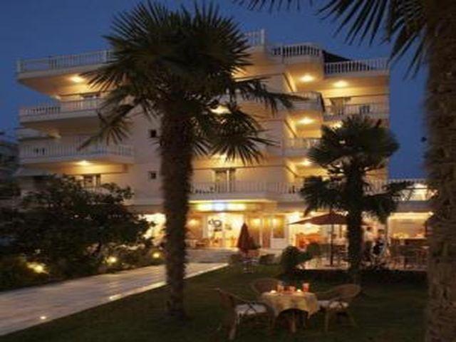 Paralia Hoteli Paralia-hoteli-ioni-1-s
