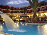 HOTEL MEDITERRANEAN PRINCESS, Paralia- Paralia