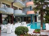 MEDITERRAN RESORT HOTEL, Paralia- Paralia
