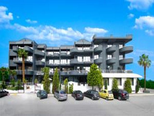 Paralia Hoteli Paralia-hoteli-mediteranean