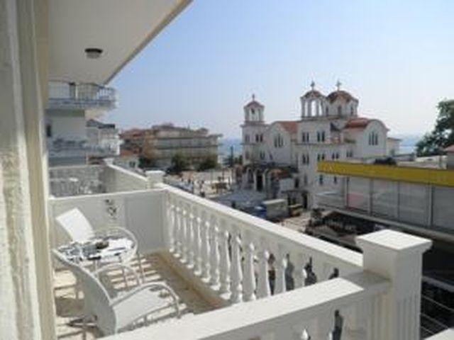 Paralia Hoteli Paralia-hoteli-regina Mare-12