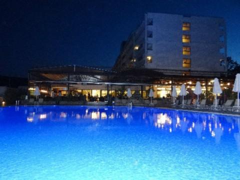 Platamon-Hotel-Cronwell-Platamon-7-s