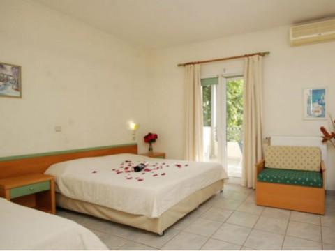 Platamon-Hotel-Dias-Hotel-32-s