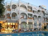 HOTEL KRONOS, Platamon