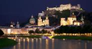 Salzburg0808