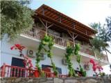Vila Makis, Skiatos - Grad Skiatos