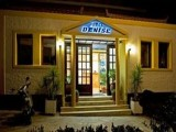 Sklopeos-Hoteli-Denise-33-S