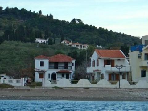 Skopelos-Apartmani-Del Sol-1-S